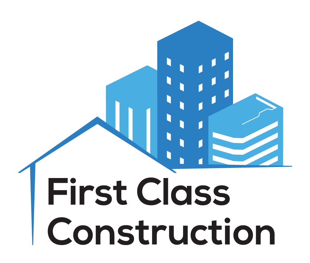 First Class Construction - Alberta Renovation Experts