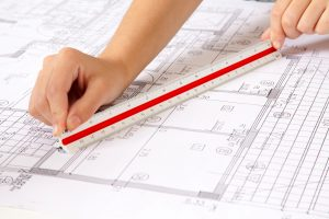 Drafting And Design By First Class Construction